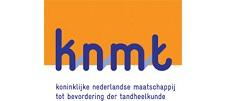http://www.knmt.nl/