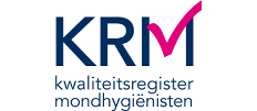 http://www.kwaliteitsregistermondhygienisten.nl/ikbenpatient